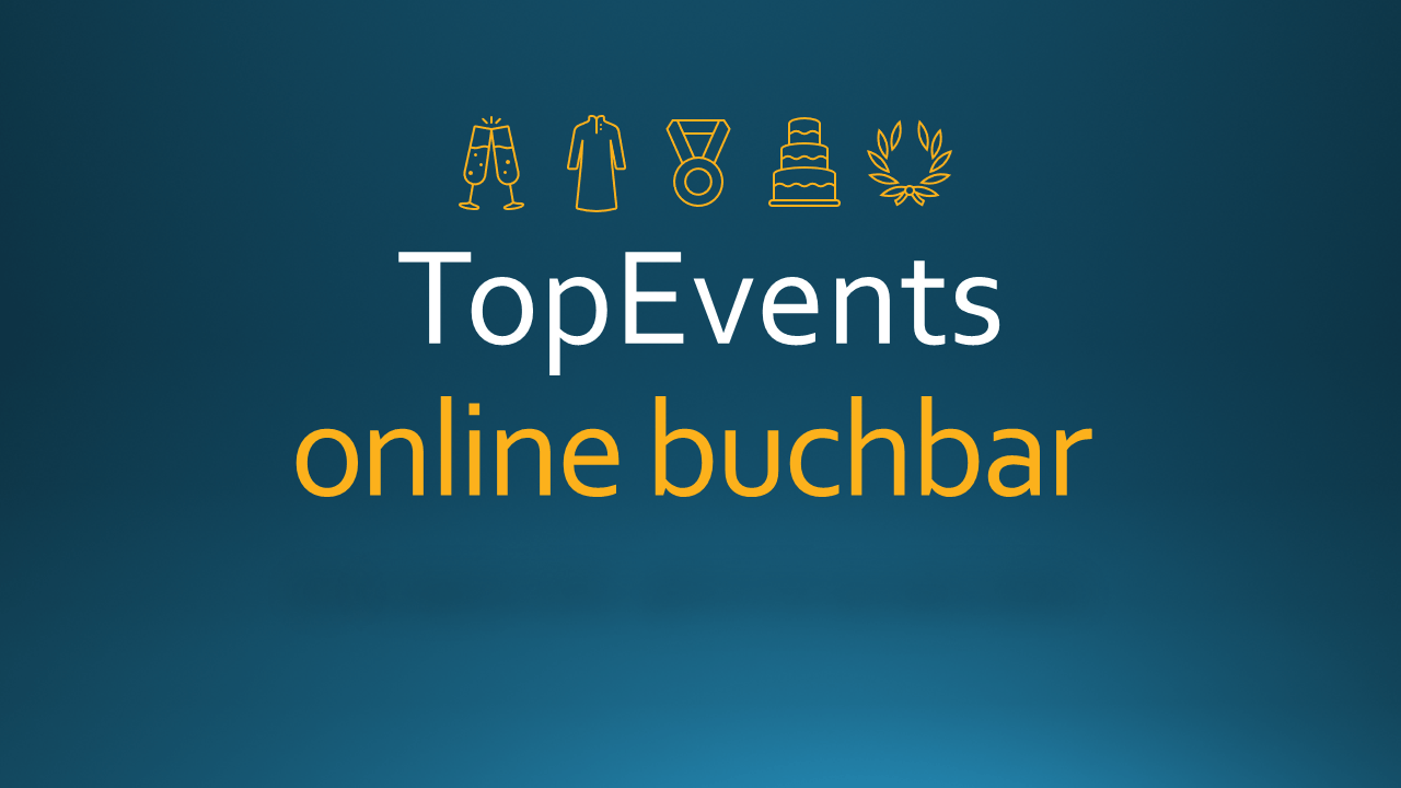topevents