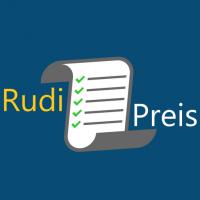 cropped-rudipreis-logo-1.png